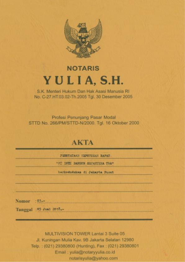 College application letter format sample